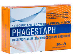 image biochimpharm phagestaph - biochimpharm