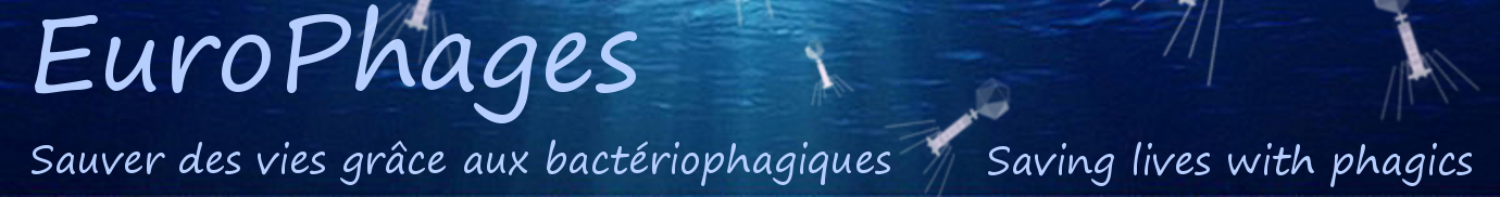 EuroPhages